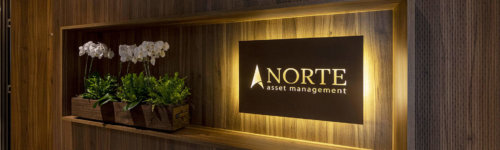 Norte Asset Management